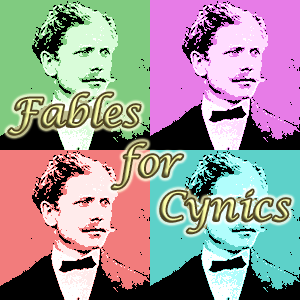 fablesforcynics