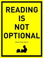 readingisnotoptional