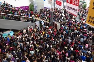 HKtesttakers