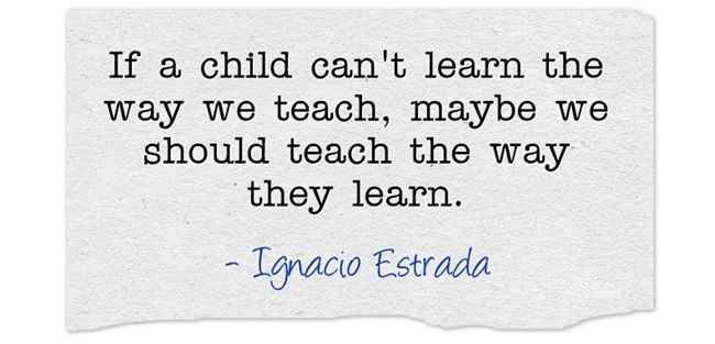 If-a-child-cant-learn