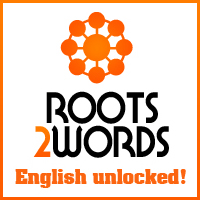 roots2wordssquare200
