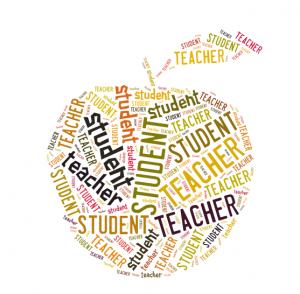 student-teacher