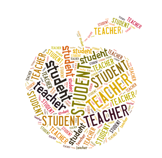 the impact of teachers on a students learning experience Longer/more tutorial periods to consolidate learning ➩ more time and  opportunity for students to participate in co-curricular activities ➩ more time for  teachers'.