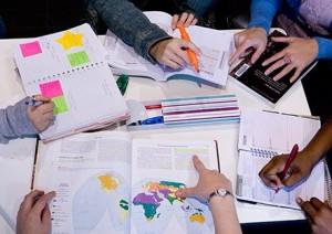 studygroups