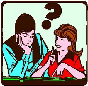 tutoringquestions
