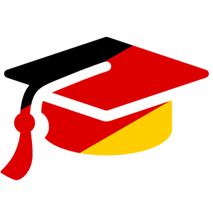 german-graduation-cap