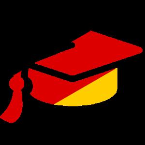 german-graduation-cap