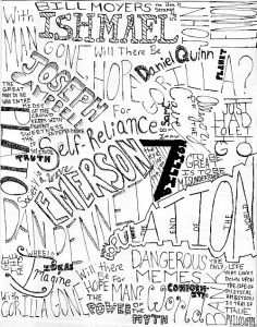 pieces_of_literature_doodle_by_samijae-d5tz9ju