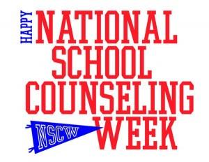 ntnl-school-counseling-wk