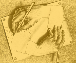 Make-Yourself-a-Better-Note-Taker