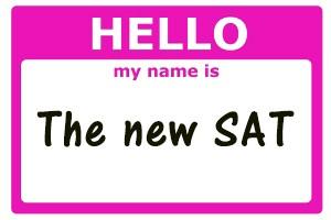 hi-my-name-is-new-SAT