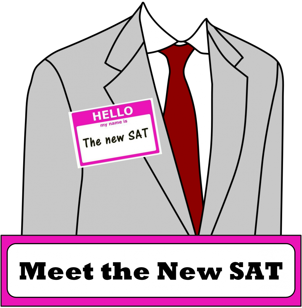 meet the new sat chariot learning essay 8 recommendations