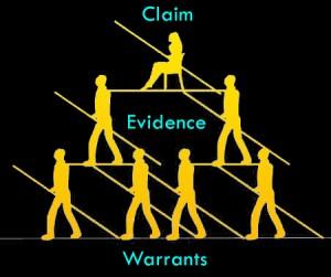 evidencepyramid
