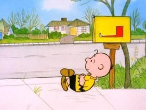 charliebrownmailbox
