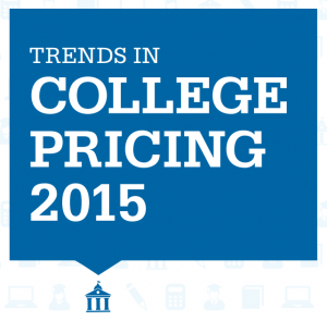 trendsincollegepricing2015