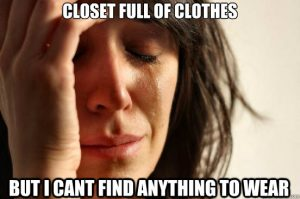 closetfullofclothes