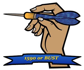 hand-holding-dart