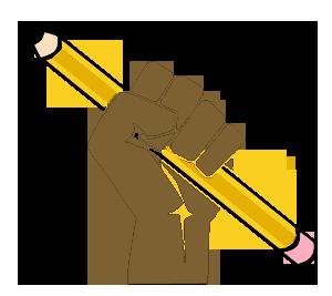 pencilpower