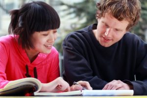 tutoratwork