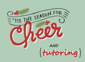 seasonforcheerandtutoring