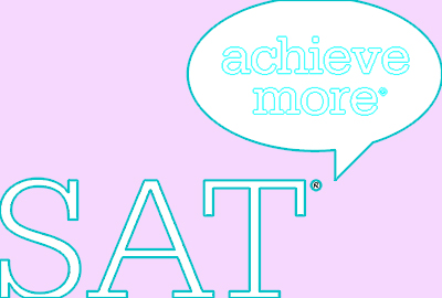 December SAT and Subject Tests (Official Test) – Chariot