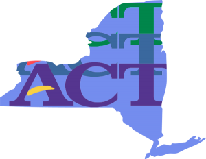 February ACT Available In New York In 2019 – Chariot Learning