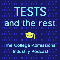 Subscribe to Tests and the Rest